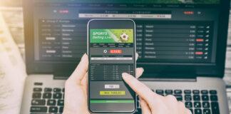sport betting agent