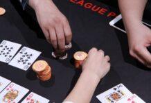 proper poker bankroll management