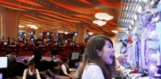 Winning Hearts in Asian Casinos