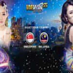 Slot Machine Variants Malaysian Gamblers